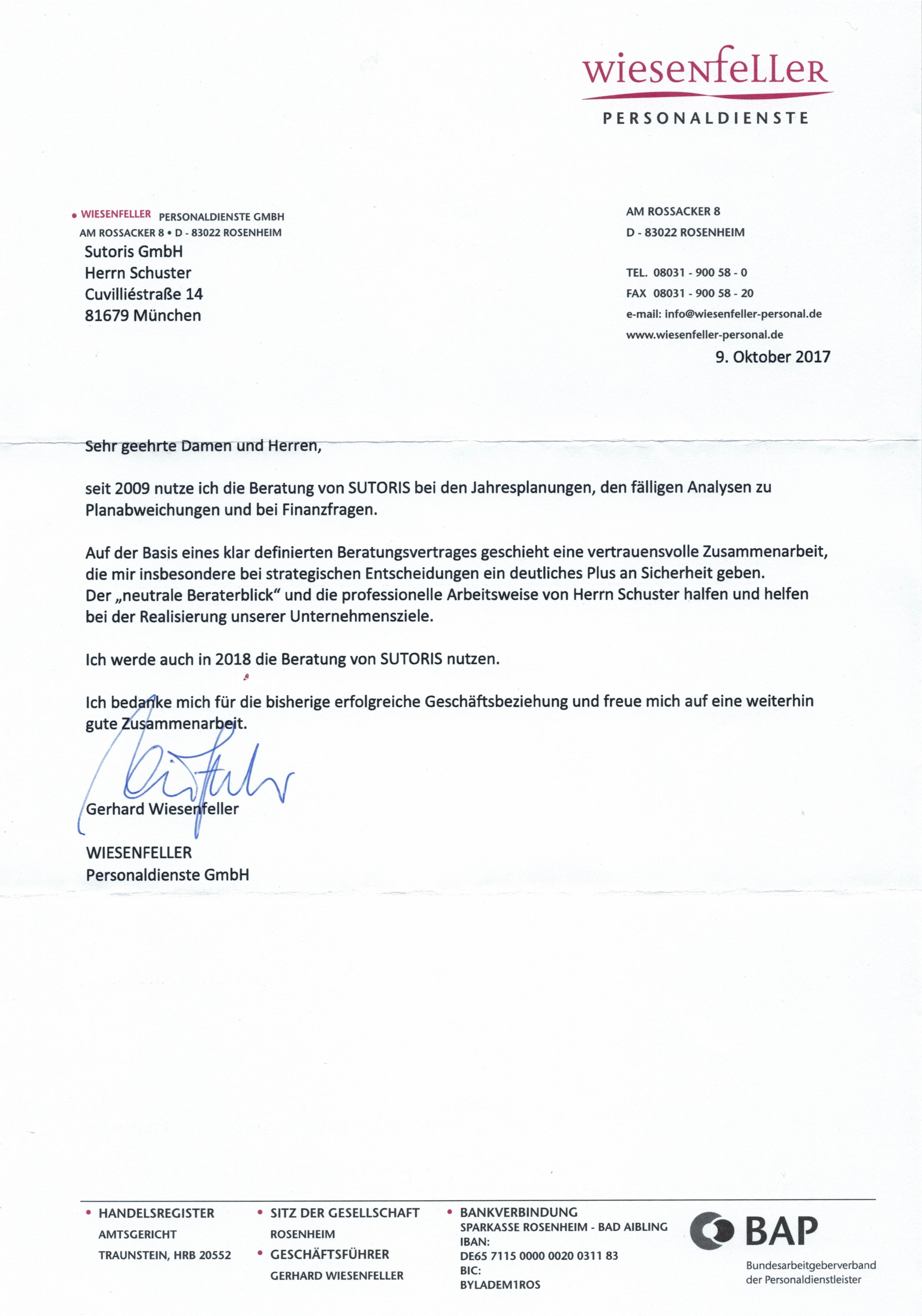 Empfehlung_Wiesenfeller