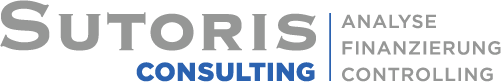 Sutoris Consulting